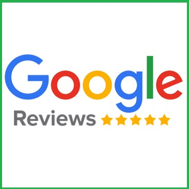 SnapADU on Google