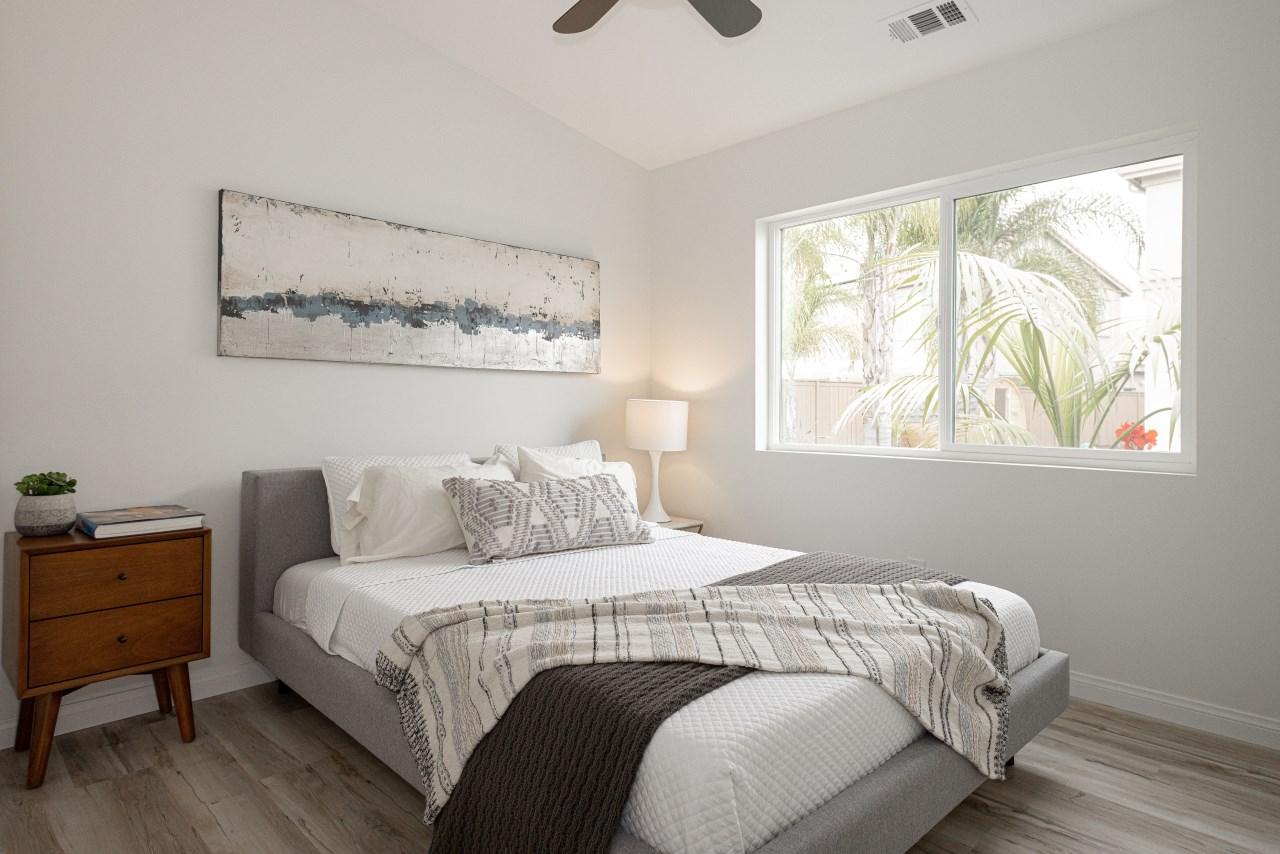 adu-bedroom-oceanside-ca
