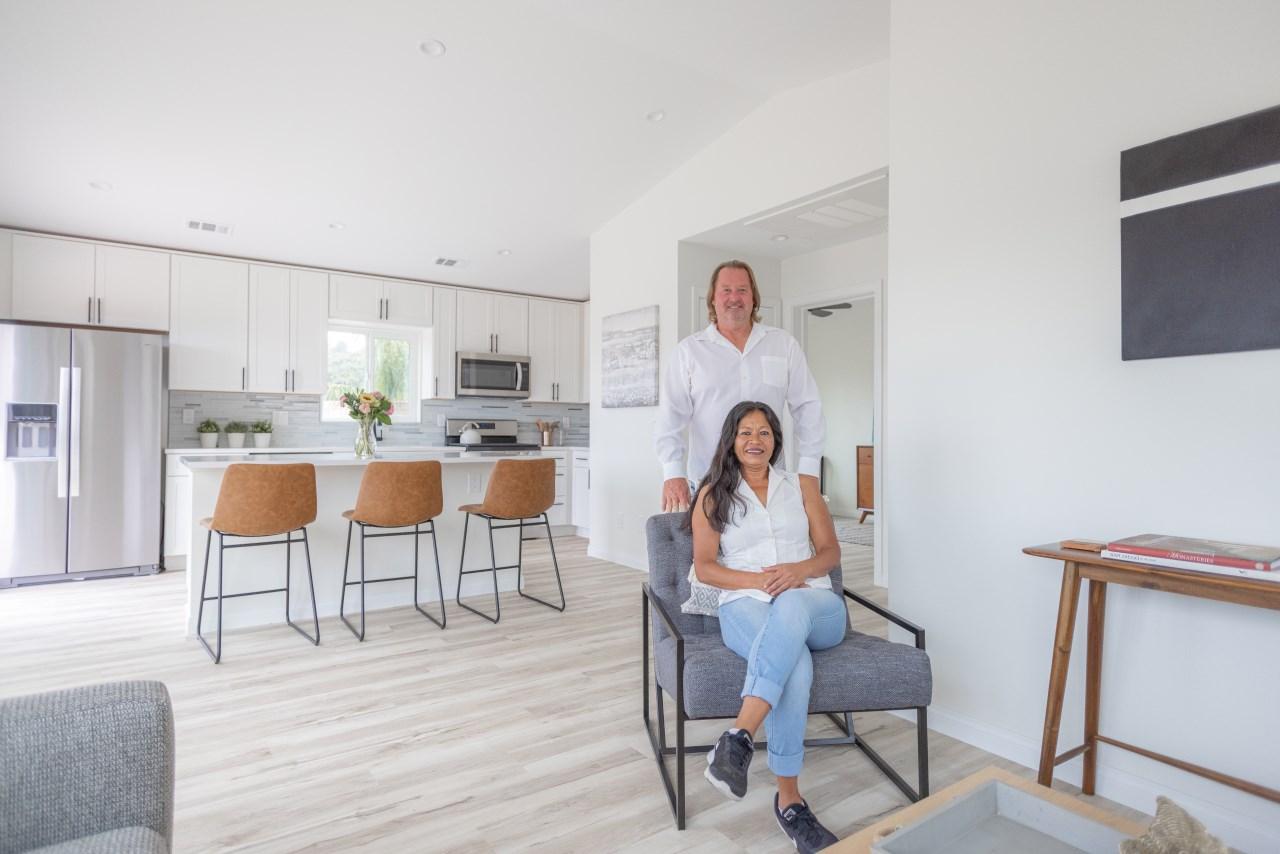 ADU-Homeowners-Oceanside-Granny-Flat