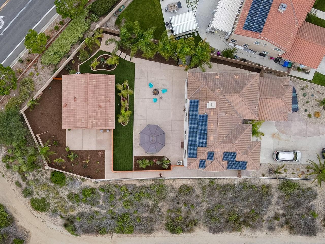 SnapAdu-Oceanside-Toopal-2BR-1BA-ADU-drone-photo-aerial-property