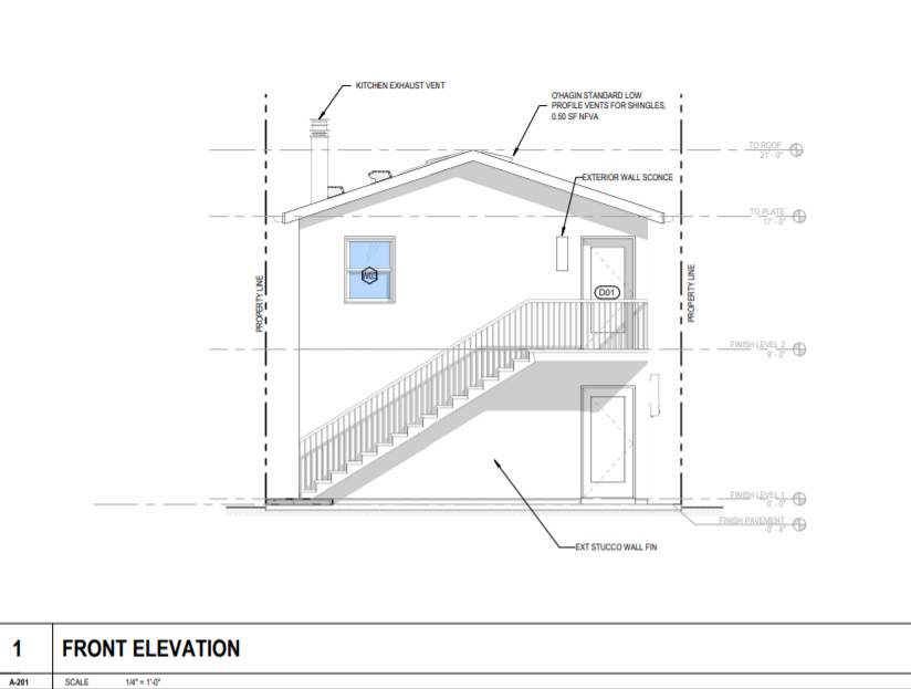 2-Story-ADU-Front-View
